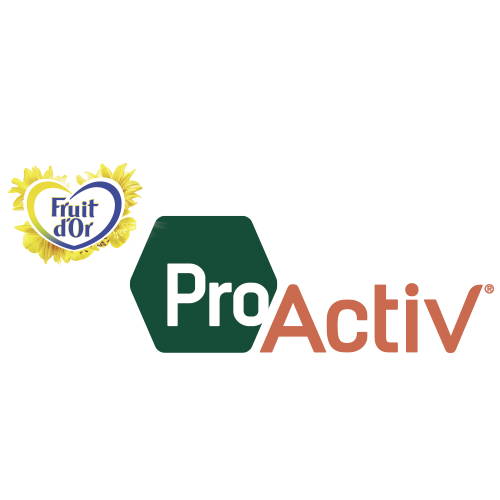 Fruit d'Or ProActiv