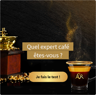 L'or expert