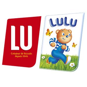 L'Ourson de LULU