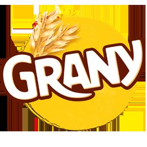 Grany