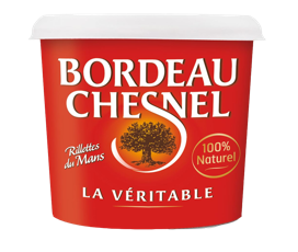 bordeaux chesnel