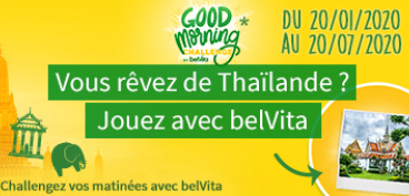 belvita_morning