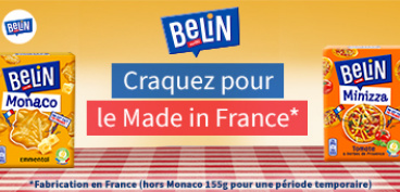 belin_carrousel made in france