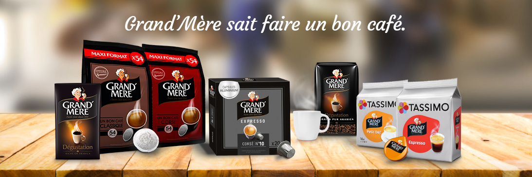header cafe grand mère