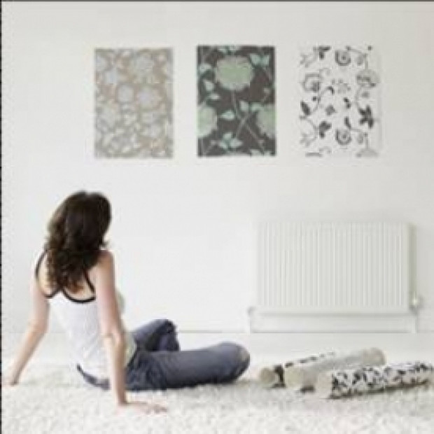Galerie Image