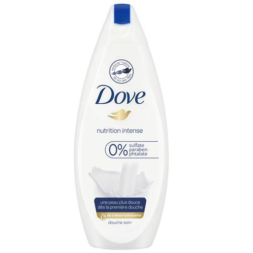 DOVE%20GEL%20DOUCHE