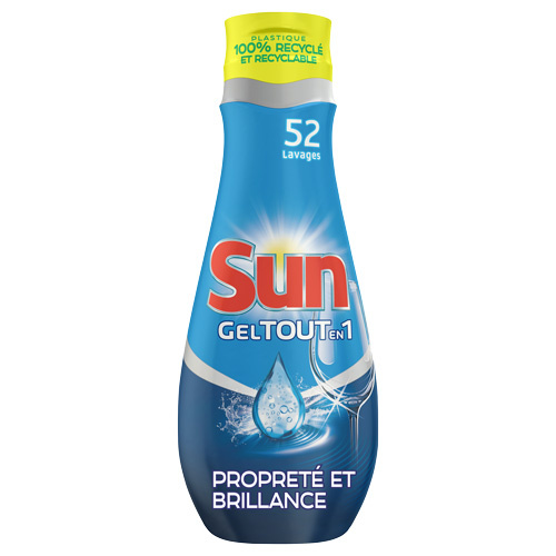 réduction sun
