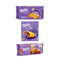 réduction milka biscuits