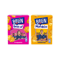 BELIN Crackers