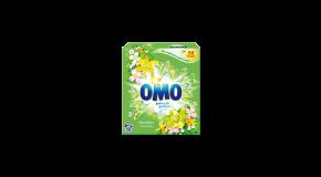 Poudre OMO Lilas Blanc et Ylang Ylang
