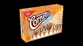 Glace Cornetto Mixmini