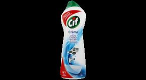Crème Cif Original