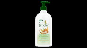 Timotei Shampooing 2en1 Douceur 750ml