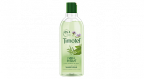 Timotei Shampooing Force & Eclat 300ml