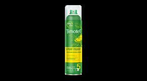 Timotei Spray Fixation Extra Forte 250ml