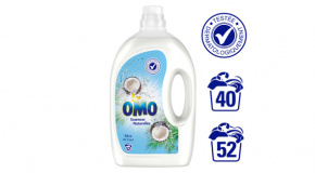 D18242 8717163684573.01_Omo Coco 40 lavages