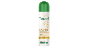 Timotei Laque Protection Satin 250ml