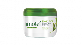 Timotei Gel Fixation Forte 300ml
