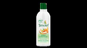 Timotei Shampooing 2 en 1 Douceur 300ml