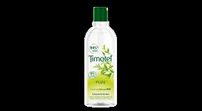 Timotei Shampooing Pure 300ml