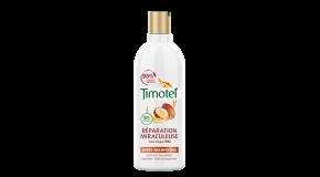 Timotei Après-Shampooing Réparation Miraculeuse 300ml