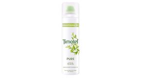 Timotei Shampooing sec Pure 245ml