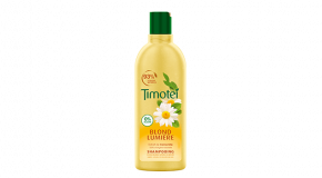 Timotei Shampooing Blond Lumière 300ml