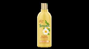 Timotei Après-Shampooing Blond Lumière 300ml
