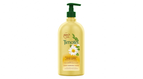 Timotei Shampooing Blond Lumière 750ml