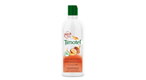 Timotei Shampooing Réparation Miraculeuse 300ml