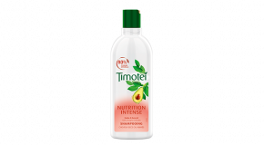 Timotei Shampooing Nutrition Intense 300ml