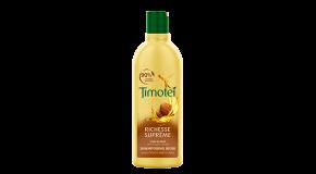 Timotei Shampooing Richesse Suprême 300ml
