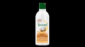 Timotei Shampooing 2 en 1 Soin Intense 300ML