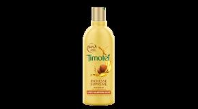 Timotei Après-Shampooing Richesse Suprême 300ml