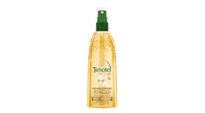 Timotei Brume Sublimante 150ml
