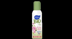 Bio Rose et Thé Vert 150 ml