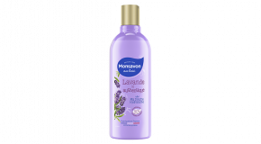 Lavande si Authentique 300ml