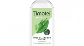 Timotei Après-Shampooing Pure 300ml