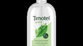 Timotei Shampooing Pure 750ml