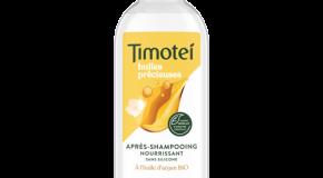 Timotei Après-Shampooing Huiles Précieuses 300ml