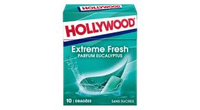 Extreme Fresh Parfum Eucalyptus