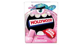 Présentation du pack kids bubble gum
