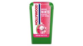 Mini Mints Parfum Fruit d'Été