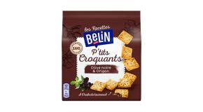 Pack P'tits Croquants Olive & Origan
