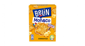 Pack belin biscuit apéro Monaco