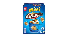 pack granola cookies en grand format