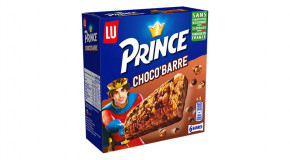 Prince CHOCO'BARRE